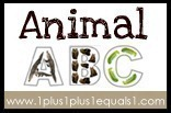 Animal-ABC-Button922222