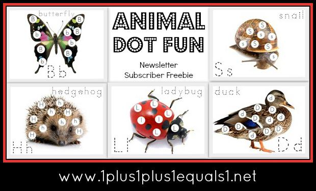 Animal-ABC-Dot-Fun-Extra-Animals