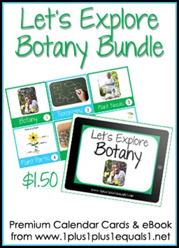 Lets-Explore-Botany-Button