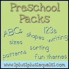 Preschool-Packs6