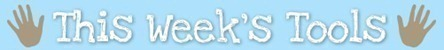 This-Weeks-Tools_thumb2_thumb_thumb_[2]