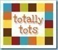 smaller-rectangle-blog-button6222222