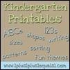 Kindergarten-Printables72