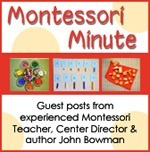 Montessori-Minute_thumb1