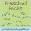Preschool-Packs62