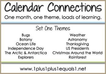 Calendar-Connections-Set-15