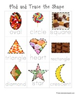 Preschool Pack Candy10