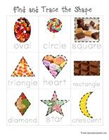 Preschool Pack Candy10