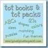Tot-Books