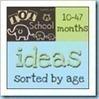 Tot-School-Ideas