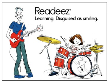 readeez-learning-disguised-as-smiling