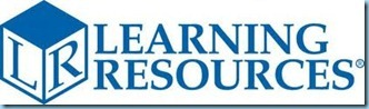 Learning-Resources1