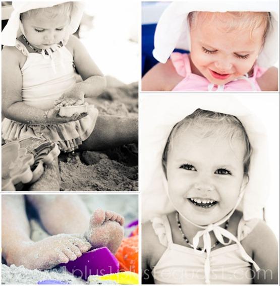 beach collage-2