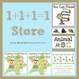 1plus1plus1 Store2