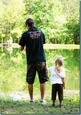 Fishing-1196