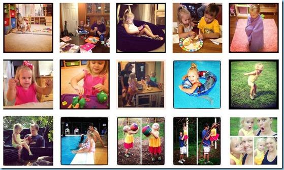 Ladybug on Instagram 8.12
