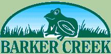 logo_main_183_BarkerCreek