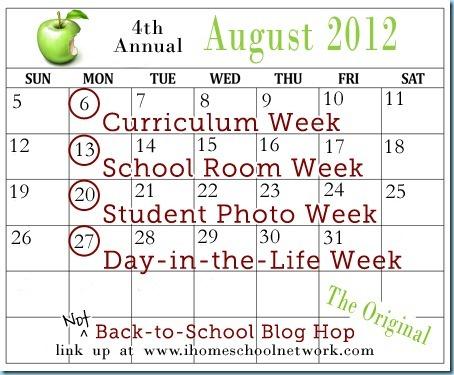 nbts-blog-hop-calendar-20124