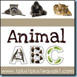Animal-ABC-Button6