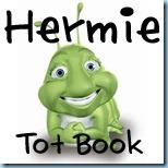 Hermie Tot Book