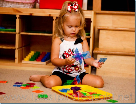 Homeschool Tot School-1283