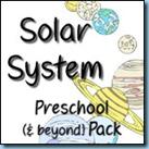 Solar_System_Preschool_Pack