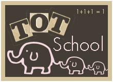 Tot-School_thumb3