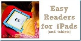 iPad-Easy-Readers4