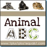 Animal-ABC-Button62