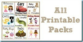 Printable-Theme-Packs122