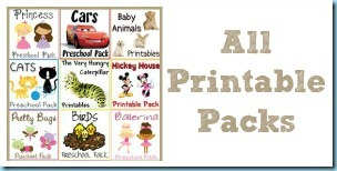 Printable-Theme-Packs5