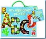 alex abc puzzles