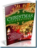 Christmas-Celebrations-book