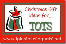 Christmas-Gift-Ideas-for-Tots4