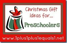 Gift-Ideas...preschoolers4