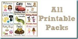 Printable-Theme-Packs122222