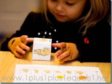 Pumpkin Theme Tot School-3606