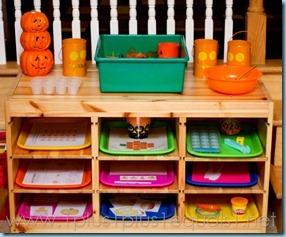 Pumpkin-Tot-School-3446_thumb3