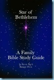 Star-of-Bethlehem-250