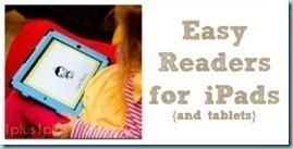 iPad-Easy-Readers422222