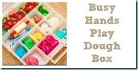 Busy-Hands-Play-Dough-Box222222
