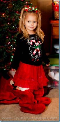 Christmas Fun-4781