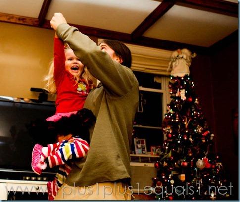 Christmas Fun-4883