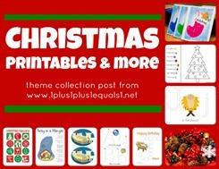 Christmas-Printables-and-More2