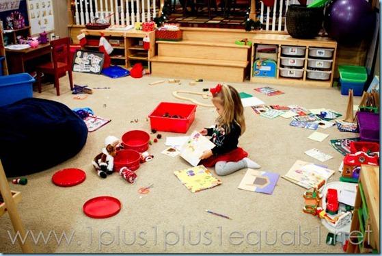 Christmas Tot School-5234