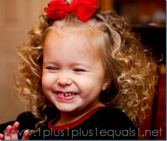 Curly Hair-5342