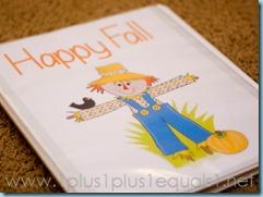 Fall Tot School-3310