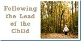 Following-the-Lead-of-the-Child12222[1]