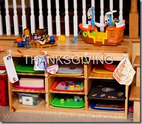 Thanksgiving Theme Tot School-4075