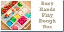 Busy-Hands-Play-Dough-Box